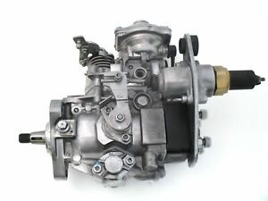Fuel Injection Pump FIAT DUCATO 2.8 TDI 90kw 0460424152 500323362