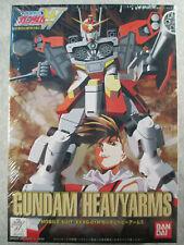 Gundam Graze Standard Type #0201874 Gundam HG 1//144 Scale Model Kit IBO