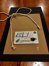 """STARBUCKS CARD CORPORATE / CO-BRANDED /  """"EDUCATION-OPEN BOOK"""". COLLECTABLE"""