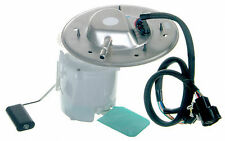 Fuel Pump Module Assembly Carter P74953M fits 99-00 Ford Mustang