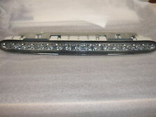 Mercedes-Benz SL Genuine Third Stop Light,Lamp SL550 SL500 SL55 SL63 SL65 NEW OE