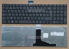 for Toshiba Satellite C850 C850D C855 C855D Keyboard Belgian Belge Clavier