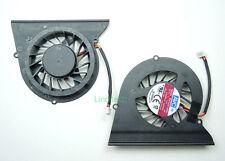CPU Lüfter für Dell Alienware M11X-R1 M11X-R2 , Kühler Fan, NEU
