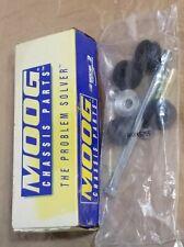 Suspension Stabilizer Bar Link Kit Front Moog K5255
