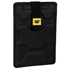 """Caterpillar CAT Cage-cover Tasche Schutz-hülle Case für Tablet PC 7"""" 7 9"""" Zoll"""