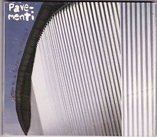Pavement - Father To A Sister Of Thought - CD