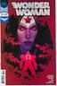 Wonder Woman # 37 DC COMICS Variant Cover B 1ST PRINT