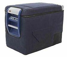 Arb 10900013 Universal 50 Quart Fridge Freezer Transit Bag