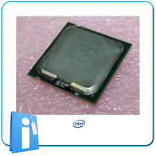 CPU intel XEON 3050 2.13 GHz 2Mb Cache 1066Mhz Socket 775