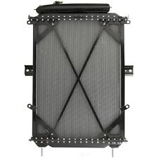 Radiator Spectra 2101-2503 fits 91-10 Kenworth T800