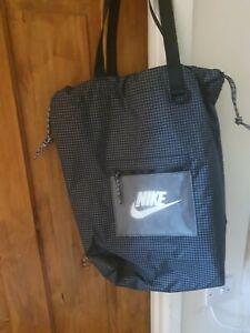 Nike women bag