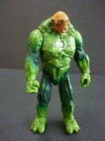 "DC Comics Green Lantern Kilowog 5"" Action Figure Mattel 2011"