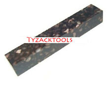 Tyzack Acrylic Bottle Stopper Blank TY-TB39 Woodturning Project