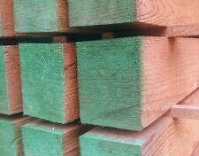 Trave in legno mm.130x160x4000 morale abete grezzo massiccio massello