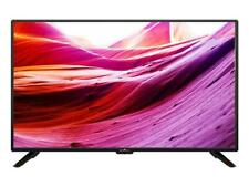 "SMART TECH TV 39"" LED HD READY DVB T2 S2 SMT-39Z30HC1L1B1 TELEVISORE NUOVO NERO"