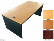 Particle Board Executive Desks & Home Office Furniture
