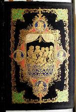 Antiquarische Bücher mit Orts- & Landeskunde-Genre als Prachtausgabe