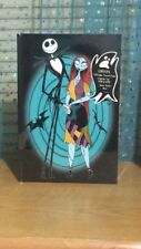 Disney's The Nightmare Before Christmas Journal and Calendar Walgreens Exclusive