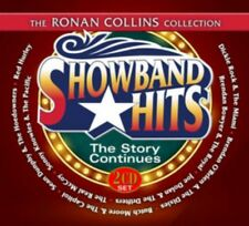 Various - Ronan Collins Collection The NEW CD