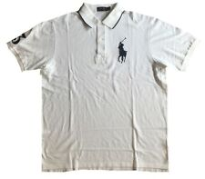 Polo Ralph Lauren Polo, Rugby Big & Tall Casual Button-Down Shirts for Men