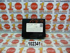 2010 10 2011 11 HONDA CRV TIRE PRESSURE MONITOR TPMS MODULE 39350-SWA-A03 OEM