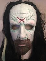 Officially Licensed Rob Zombie: Rob Zombie Mask