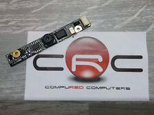 Acer Aspire 5541 7715 Camara integrada Webcam PK400002H50