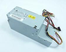 Lenovo 41A9715 ThinkCentre M57e M58 SFF 280W PSU Power Supply