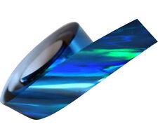 MAGIC TRANSFERFOLIE NAILART PACIFIC BLUE