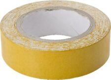 Zefal Felgenband Jantoplast für Schlauchreifen selbstklebend 18 mm