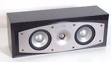 Infinity onyx Interlude IL25c Speaker *** Worldwide Shipping ***