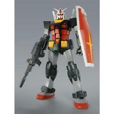 Bandai MG 1/100 Mobile Suit RX-78-2 Gundam Ver2.0 Real Type Color Limited Ed