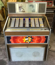 More details for harting jukebox. workshop clearance. spares or repairs