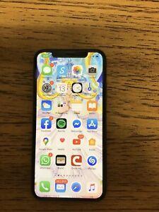 iphone xs unlocked 256gb gold