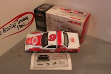 2003 Bill Elliott 1983 Melling Ford 1st Win 1/24 Action RCCA NASCAR Diecast