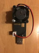 Futurebit Moonlander II USB Scypt Miner - Futurebit Moonlander 2 (3-5 MH/s)