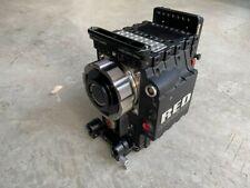 RED EpicDSMC Dragon S35 6K Cinema Camera - Epic X - Accessories