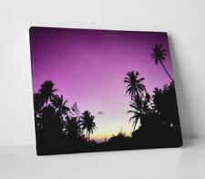 Dealer or Reseller Listed Sunsets Modern Art Prints