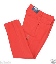 NWT Sz 28x30 VINEYARD VINES MENS CLASSIC FIT 5 POCKET PANTS Pant Color SOCKEYE