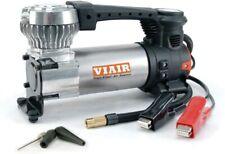 NEW - Viair 00088 88P Portable Air Compressor