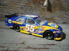 RARE 2008 NASCAR 1:64 #55 NAPA Auto Parts ~ Michael Waltrip ~ Toyota Camry