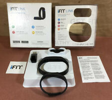 iFit Link 115  Wireless Activity Tracker