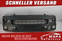 VW T5 Transporter Facelift Bj. 2009-2014 Stoßstange Vorne Original Unlackiert
