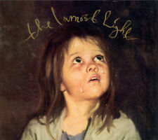CURRENT 93 - The Inmost Light - 3CD Set (David Tibet) Sealed !!
