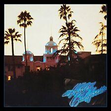 Eagles - Hotel California (40th Anniversary Remastered Edition) [CD]