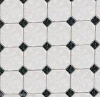 Dolls House Floor Panel Flooring Wallpaper Matte Card 1/12th or 1/24th      #210