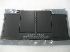 "Apple Genuine Battery A1496 Macbook Air 13"" A1466 Mid 2013 / Early 2014"