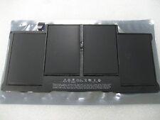 "Apple Genuine Battery A1496 Macbook Air 13"" A1466 Mid 2013"