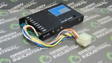 USED Voltex 82-746-24 Power Supply Module