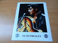 Elvis Presley RCA LP Bonus Foto Photo nr. 58